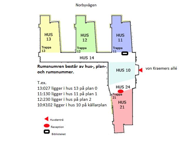 blåsenhus uppsala karta Inaugural Conference   The Varieties of Normativity   Department  blåsenhus uppsala karta